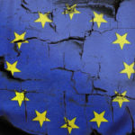 The EU: An Unelected and Unaccountable Elite
