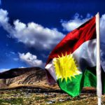 Can Independent Kurdistan Save a War Torn Middle East