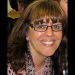 Paula Houseman